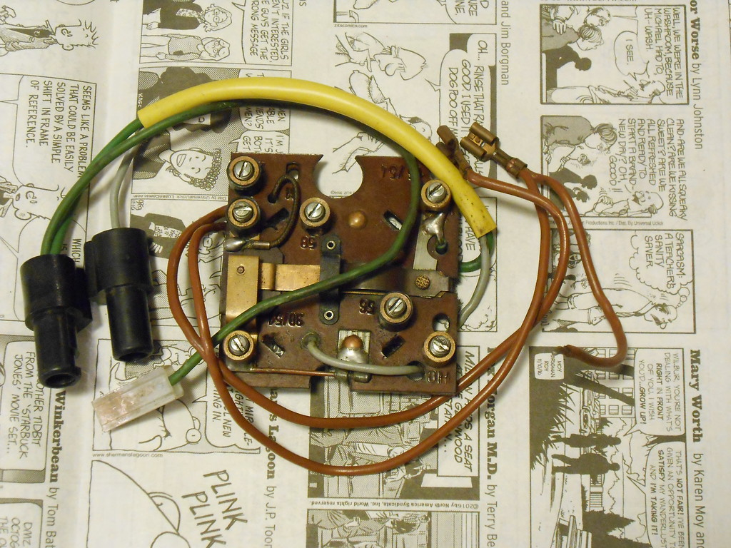 hight resolution of  bmw 71 bmw 2002 ignition wiring diagram smart wiring electrical wiring bmw seat wiring diagram