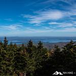 Mt Belknap 2017 26