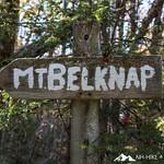 Mt Belknap 2017 4