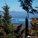 Mt Belknap 2017 14
