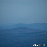 Mt Belknap 2017 8