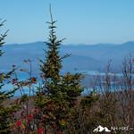 Mt Belknap 2017 12