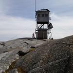 Mt. Cardigan 19