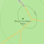 Mt. Cardigan 15