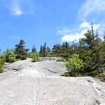 Mt. Cardigan 56