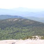 Mt. Cardigan 68