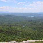 Mt. Cardigan 71