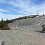 Mt. Cardigan 42