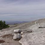 Mt. Cardigan 13