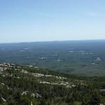 Mount Grand Monadnock 15