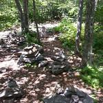 Mount Grand Monadnock 22
