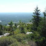Mount Grand Monadnock 11