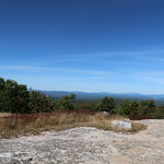Mt. Whiteface 14