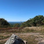 Mt. Whiteface 7