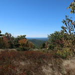 Mt. Whiteface 12