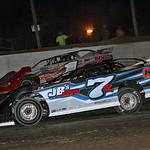 7 Kent Robinson 1 Casey Noonan