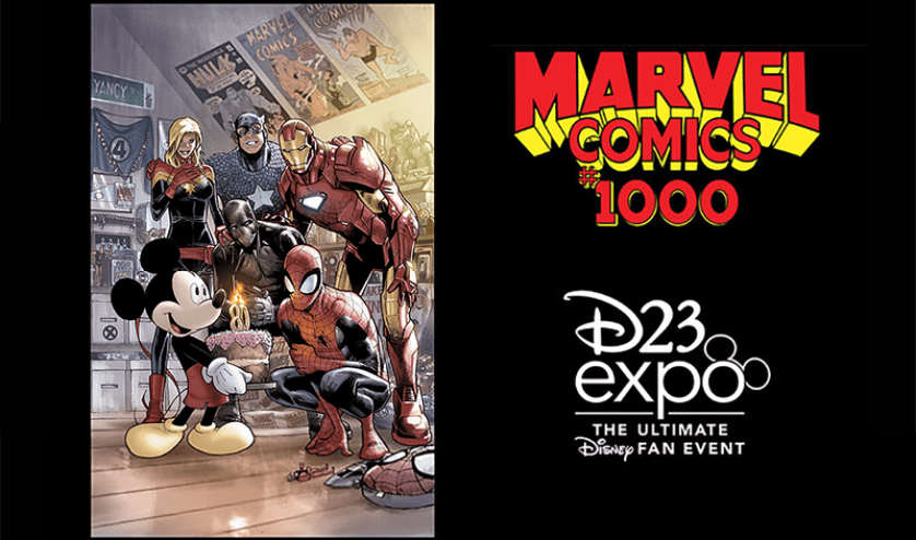 marvel-comics-1000