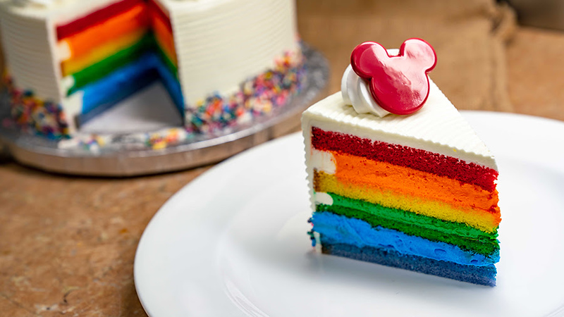 gay days 2019 disneyland resort 3