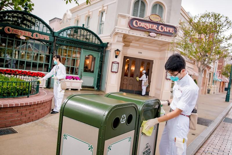 Hong Kong Disneyland_07