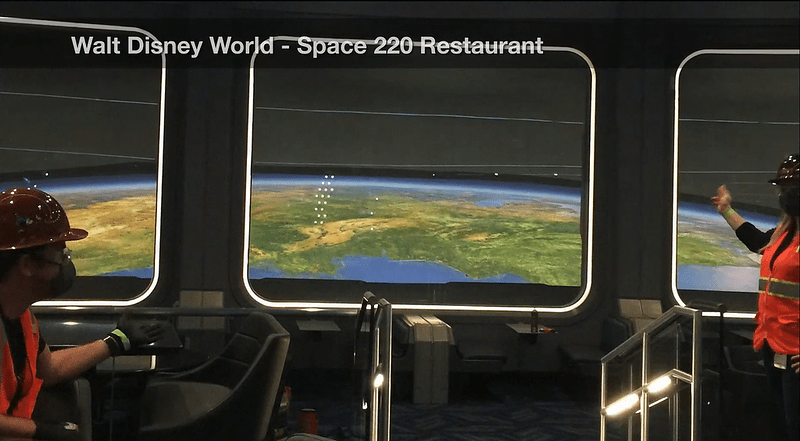 disney parks update 2020 iapa (6)