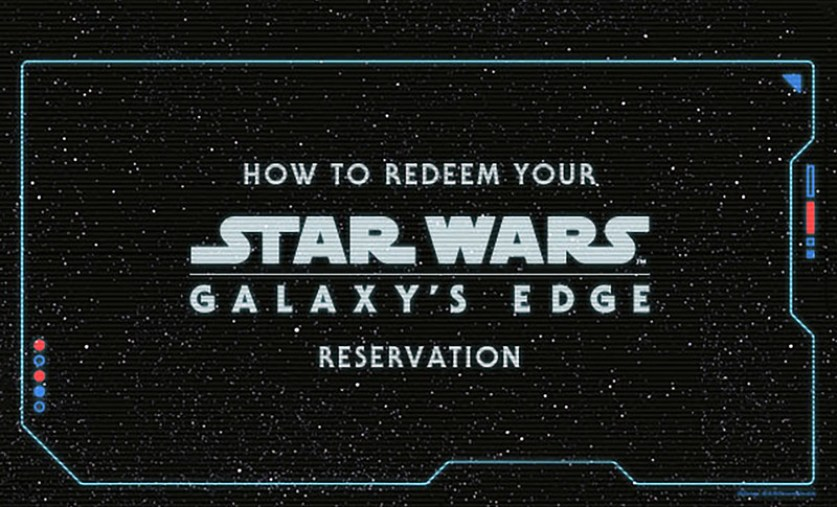 galaxys-edge-reservation-policy