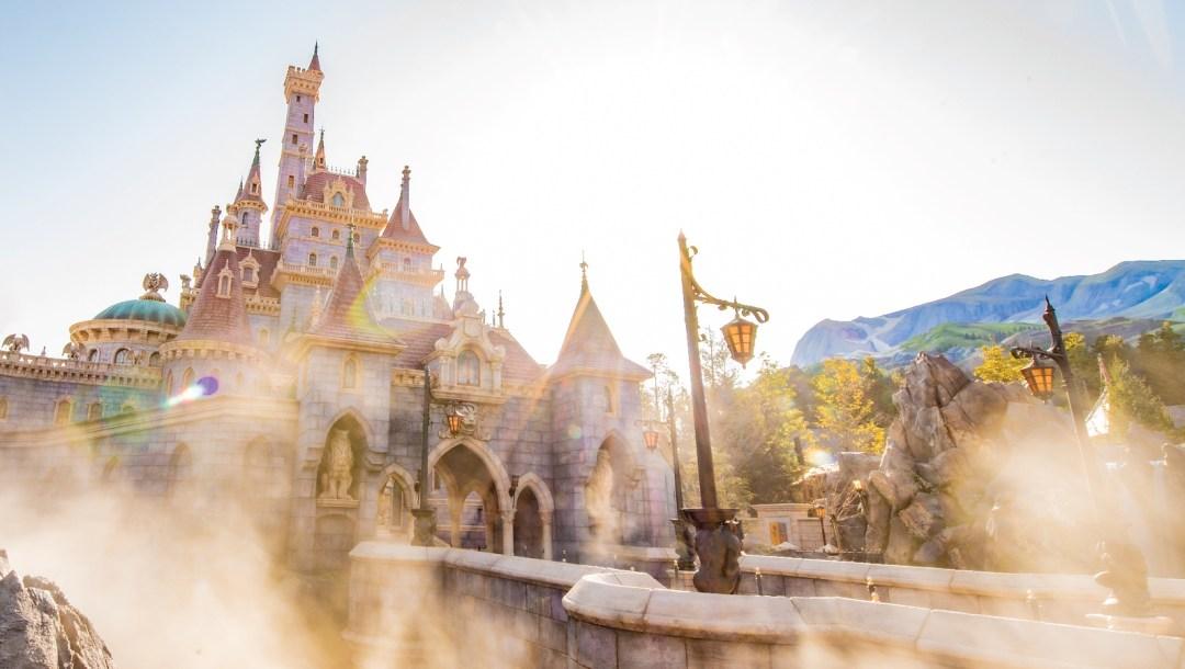 20_SM_Tokyo Disneyland Expansion Post_v1_mb