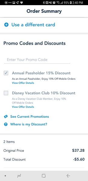 Screenshot_20190201-144049_Disneyland