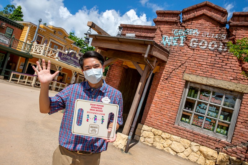 HKDL_Reopening_Event Photo_14