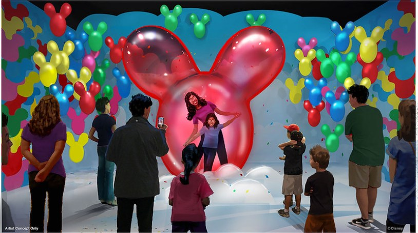 Pop-Up Disney-concept-art-2