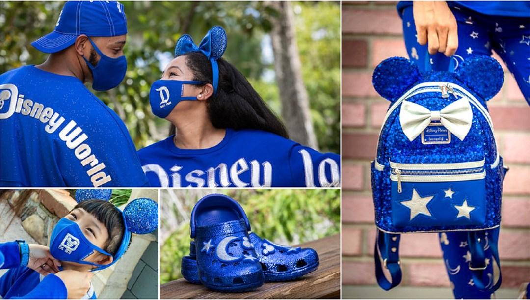 make-a-wish-WISHES COME TRUE BLUE