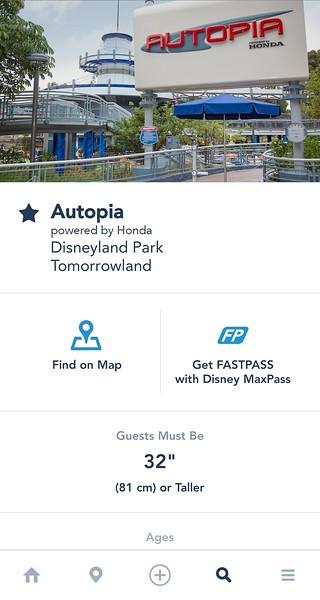 Screenshot_20200211-083300_Disneyland