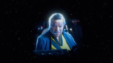 StarTours_MARKETING_Lando_Calrissian_STILL