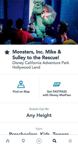 Screenshot_20200211-083328_Disneyland