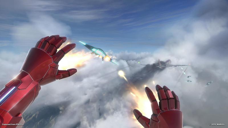 sdcc marvel games ironman vr sc_screenshots_repulsor-lr