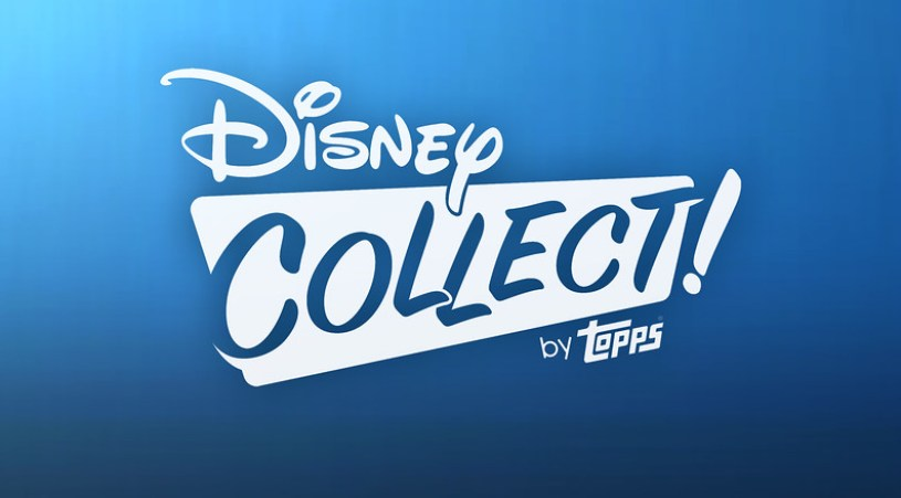 disney-collect!-by-topps