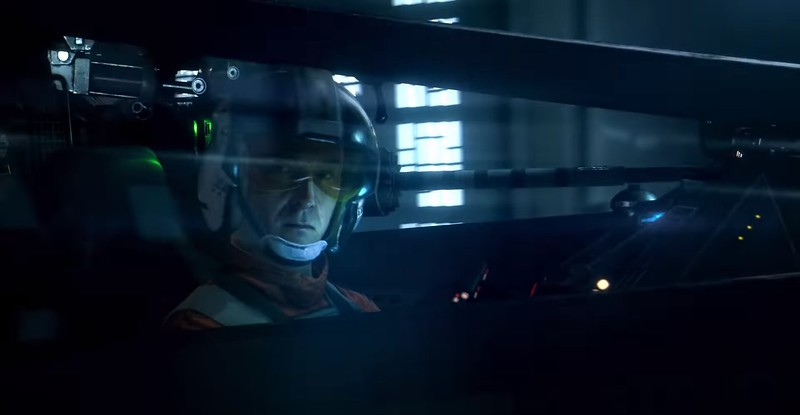 star-wars-squadrons-wedge antilles