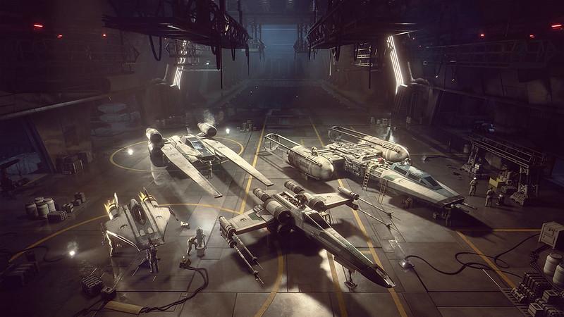 star-wars-squadrons-new-republic-hangar-36892