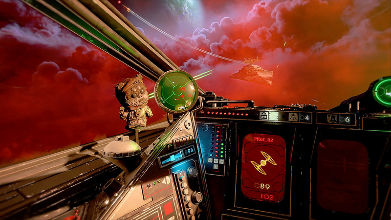 star-wars-squadrons-gameplay-cockpit-swag-2jbd87js
