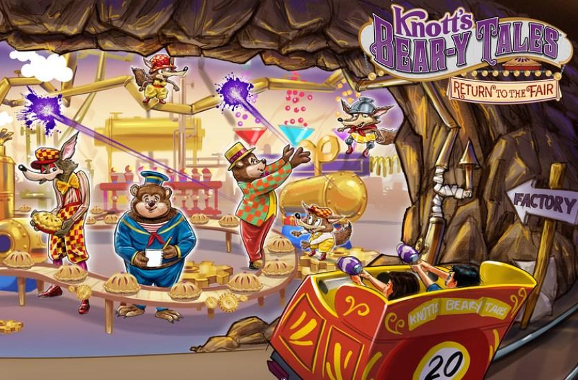 Knott's-Bear-y-Tales-Rendering-with-Logo-Smaller