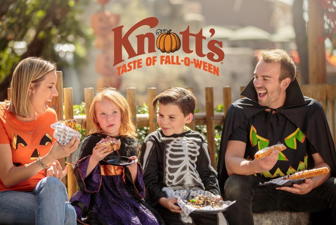 Knott's-Taste-of-Fall-O-Ween