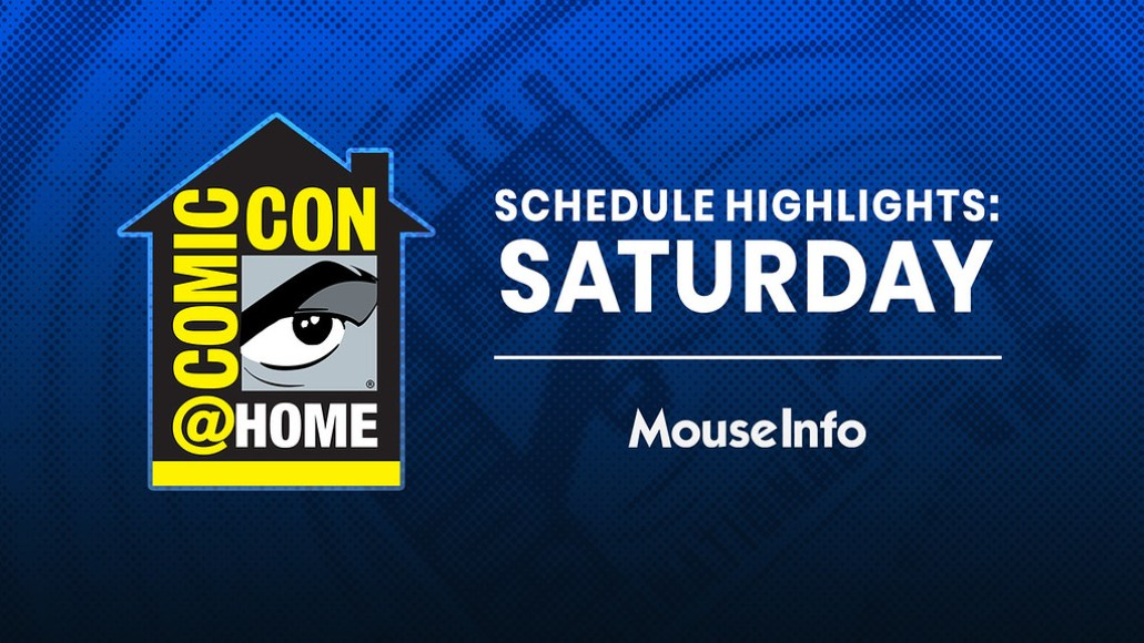mouseinfo-sdcc-comicconathome-schedule-highlights-saturday