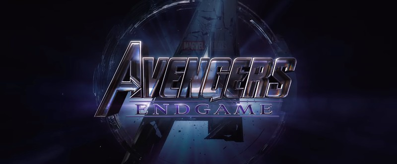 MARVEL STUDIOS unveil new looks at AVENGERS: ENDGAME, CAPTAIN MARVEL