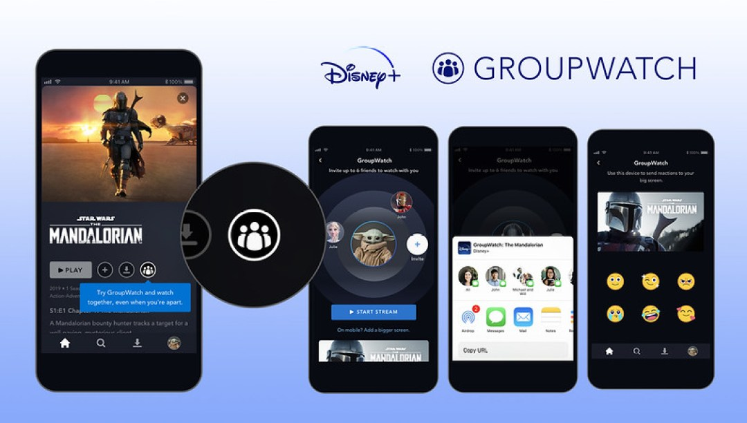 disney-plus-groupwatch