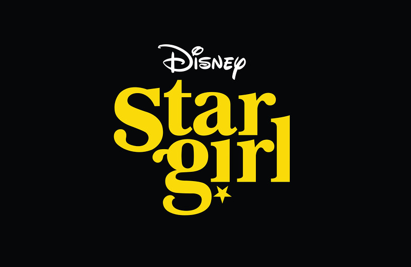 stargirl logo-Stacked-White-fin -5-21-19 jD23