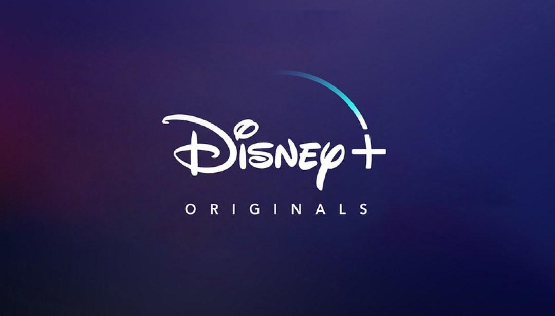 disney-plus-originals
