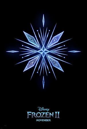 FP_Snowflake_Tsr_A1_GlowB_1s_v3 0_Mech5_rev_FS