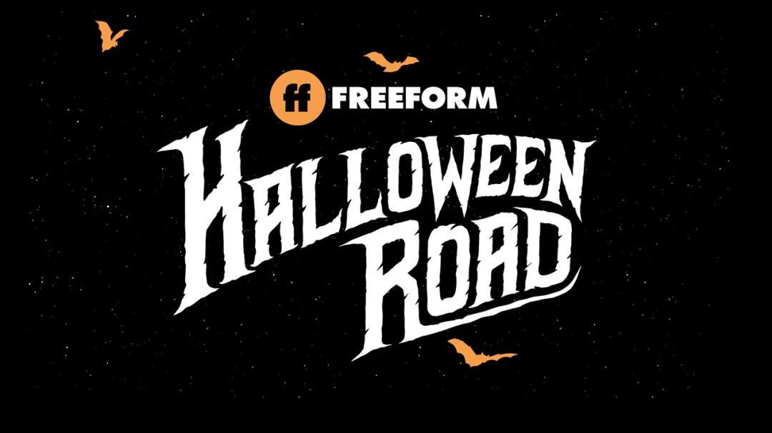 freeform halloween-road-2020