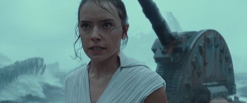 star wars the rise of skywalker unofficial still 1021- (9)