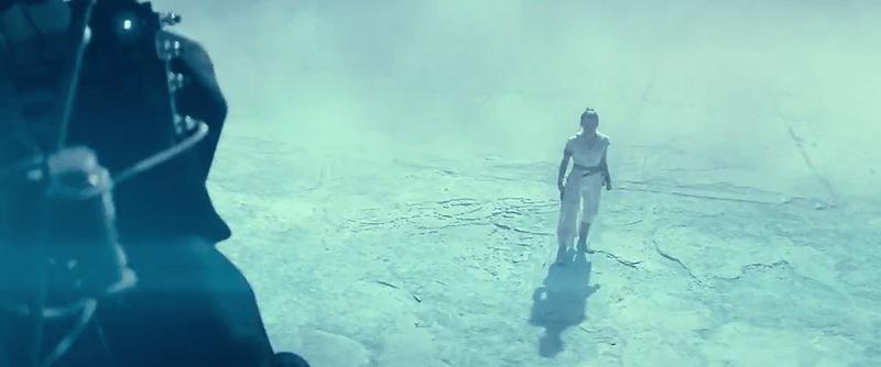 star wars the rise of skywalker unofficial still 1021- (32)