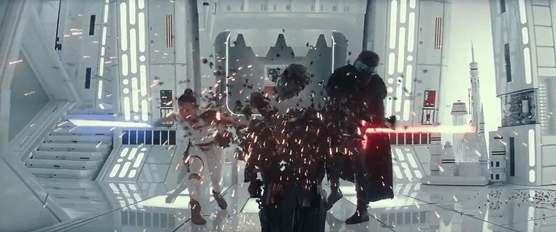 star wars the rise of skywalker unofficial still 1021- (28)